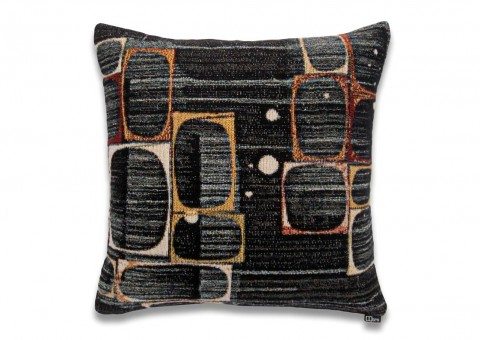 rex ray art series pillows
