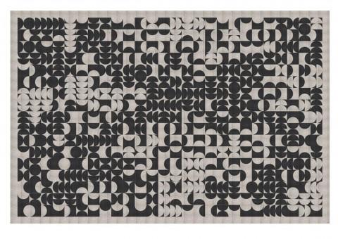 merino wool felt rugs