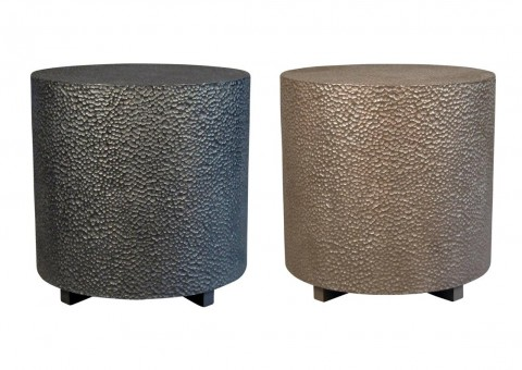 hand-hammered series by john eric byers