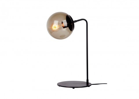 modo series table lamp