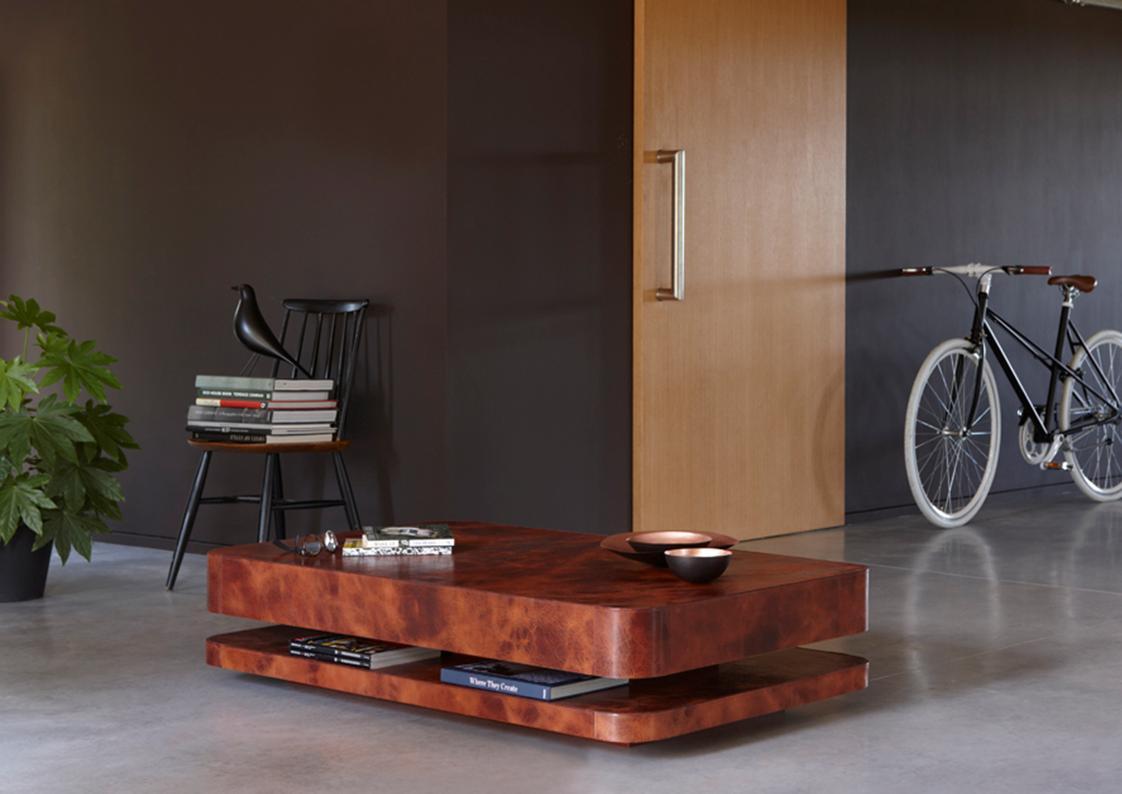 high end designer tables