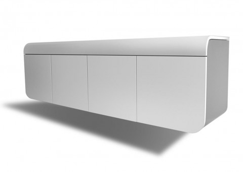 rknl credenza design wall cabinet