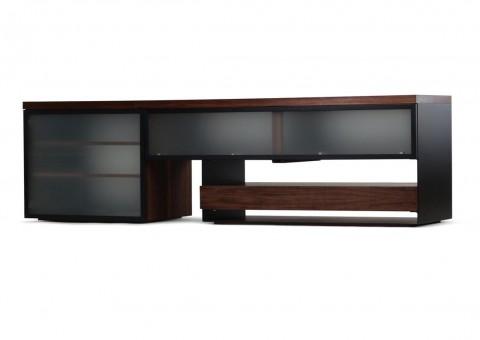 concept 3 media cabinet