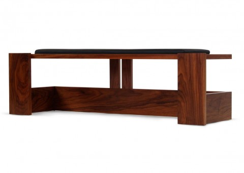 knucklehead series bench by jacob marks