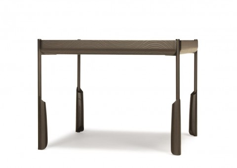 altai coffee table by jacob marks