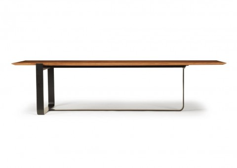 piedmont executive desk by jacob marks