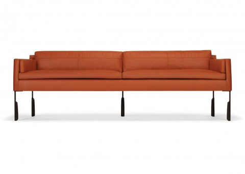 altai sofa by jacob marks