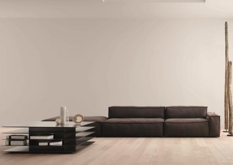 davis sofa sectional