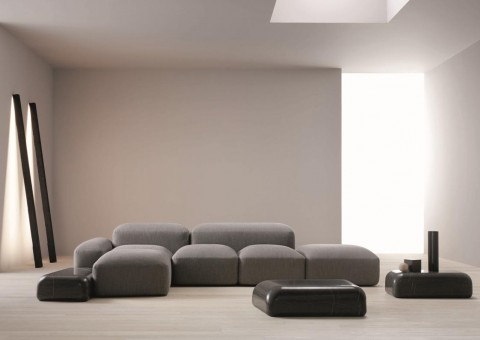 lapis sofa sectional