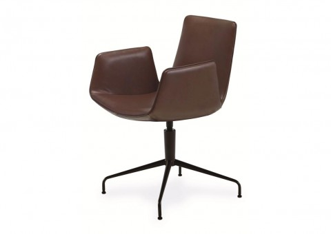 amelie desk chair