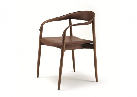 stella series chair