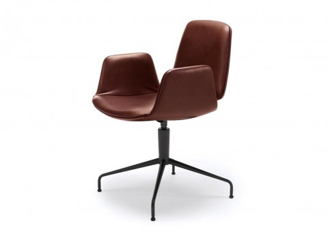 tilda desk chair
