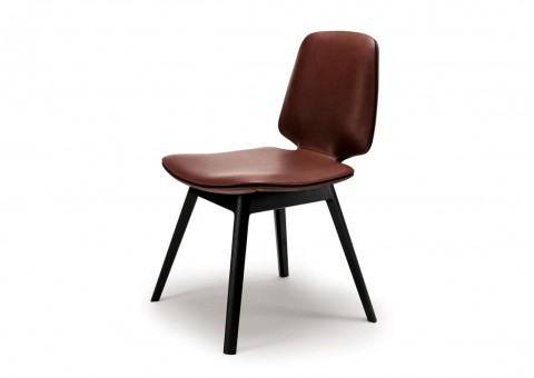 tilda dining chair