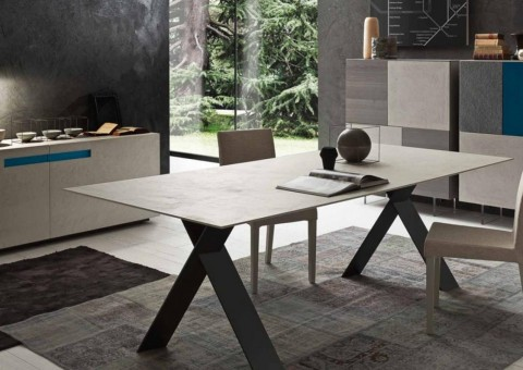 tailor dining table