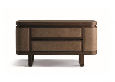 2 drawer dresser world luxury series