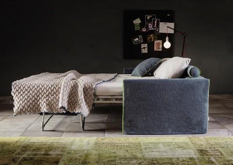 tangram sofa bed