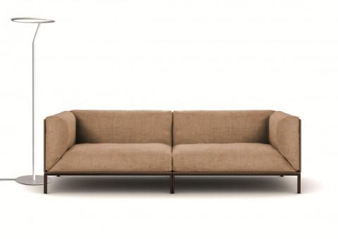 clou sofa sectional