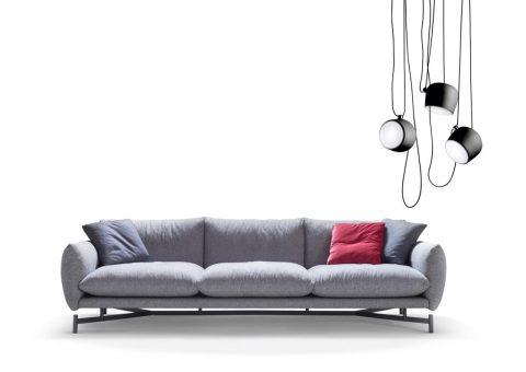 KOM sofa my home collection