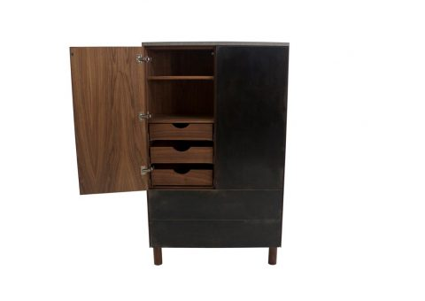 scw series cabinets