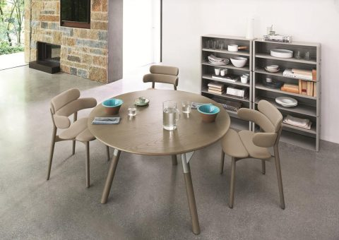 link indoor dining tables