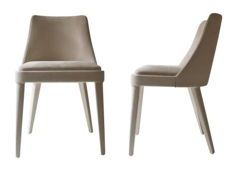 casa lola dining chair