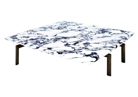 sasso series coffee table
