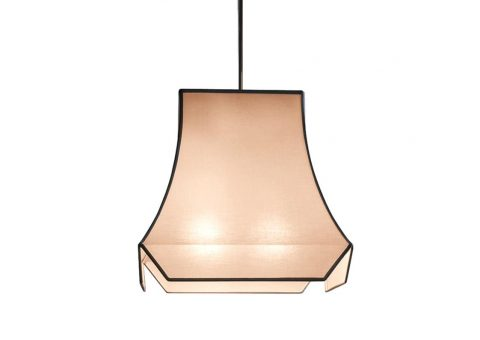 cloche series pendant chandelier