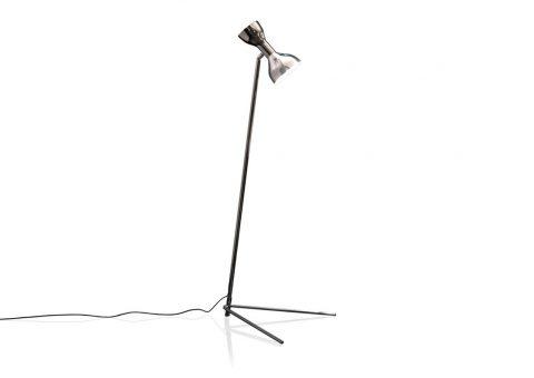 tata series floor lamp
