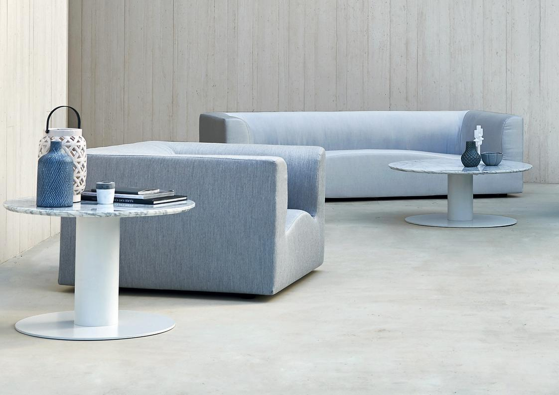 luxury outdoor coffee tables