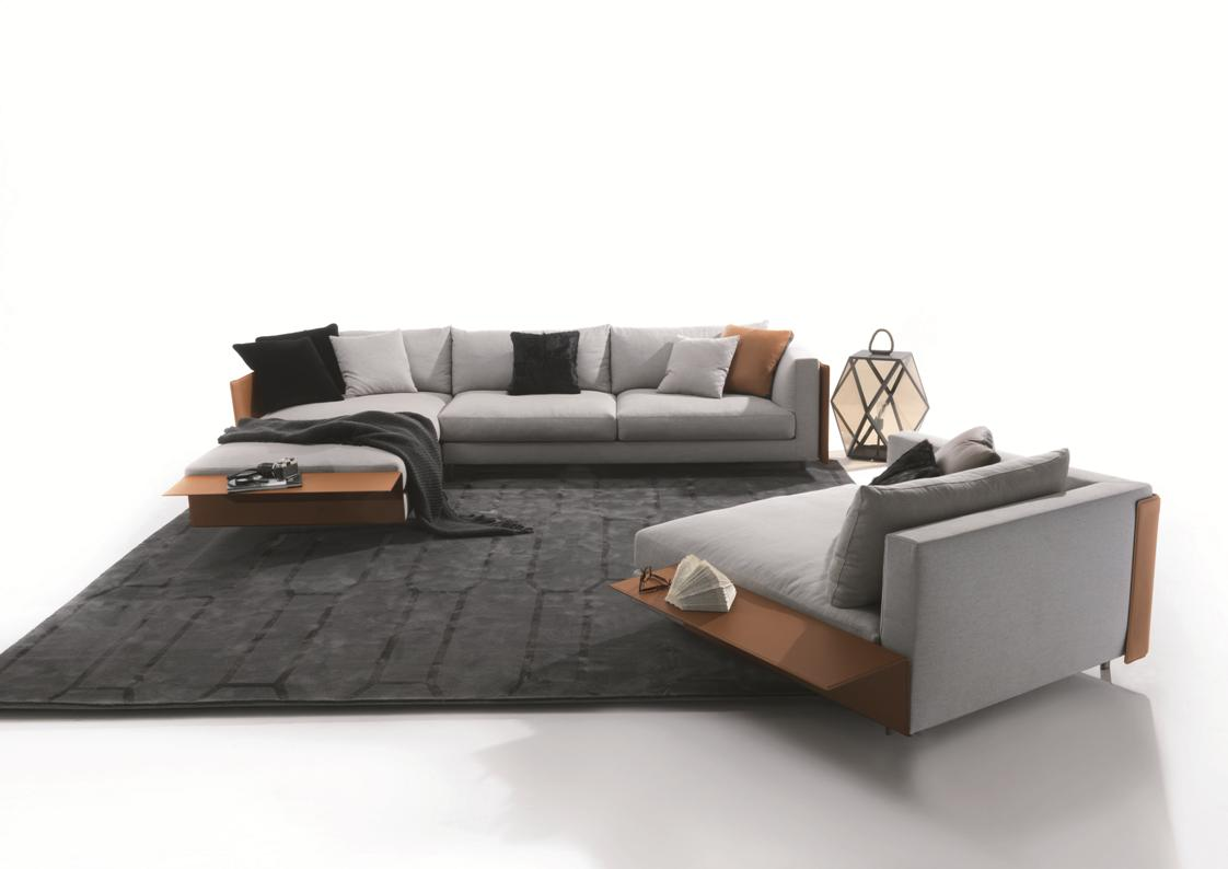 Sofa archives contemporary luxury furniture lighting for Sofa new york