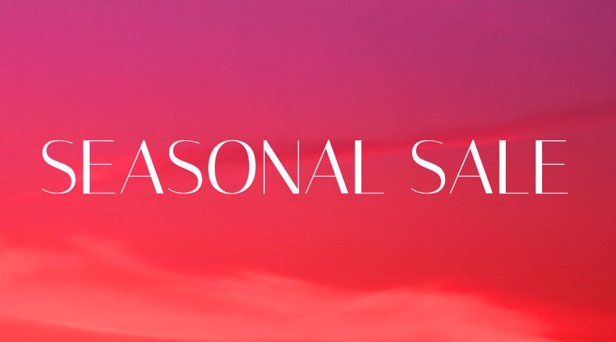 Sale Image 2