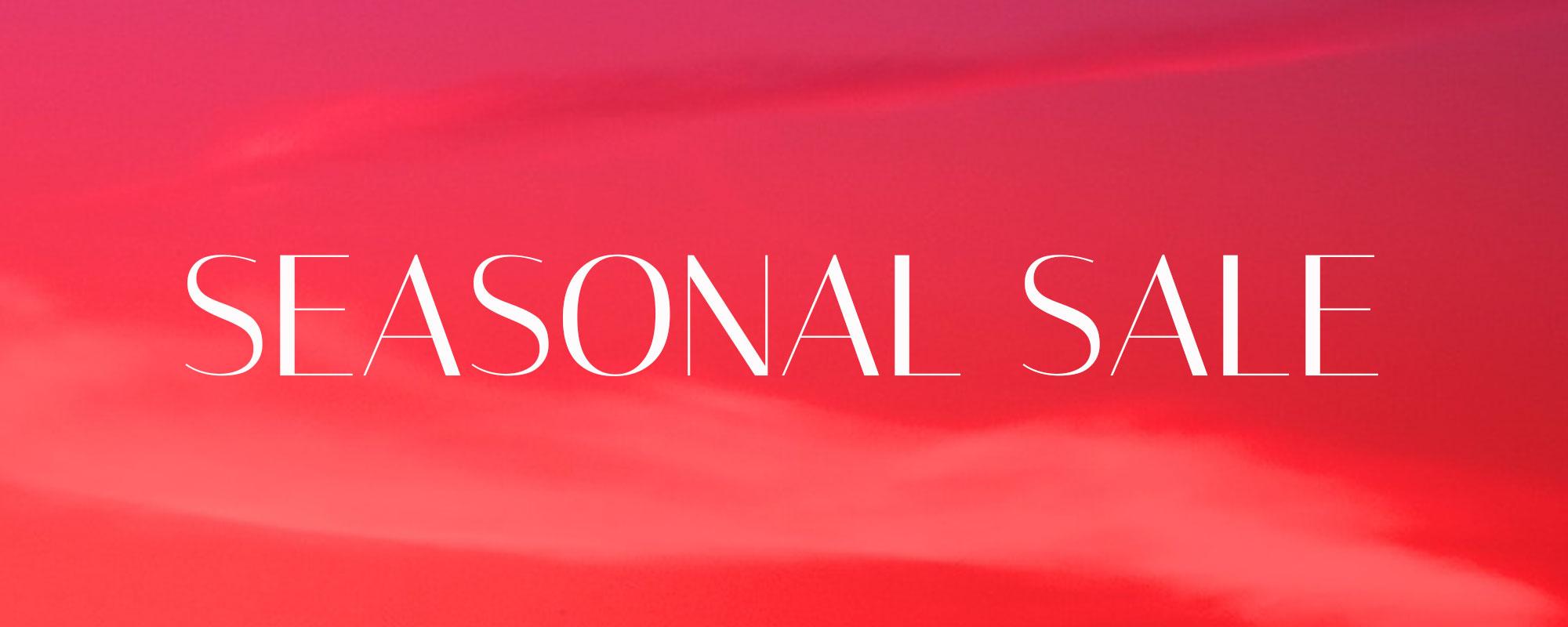 Seasonal Sale Contemporary Luxury Furniture Lighting
