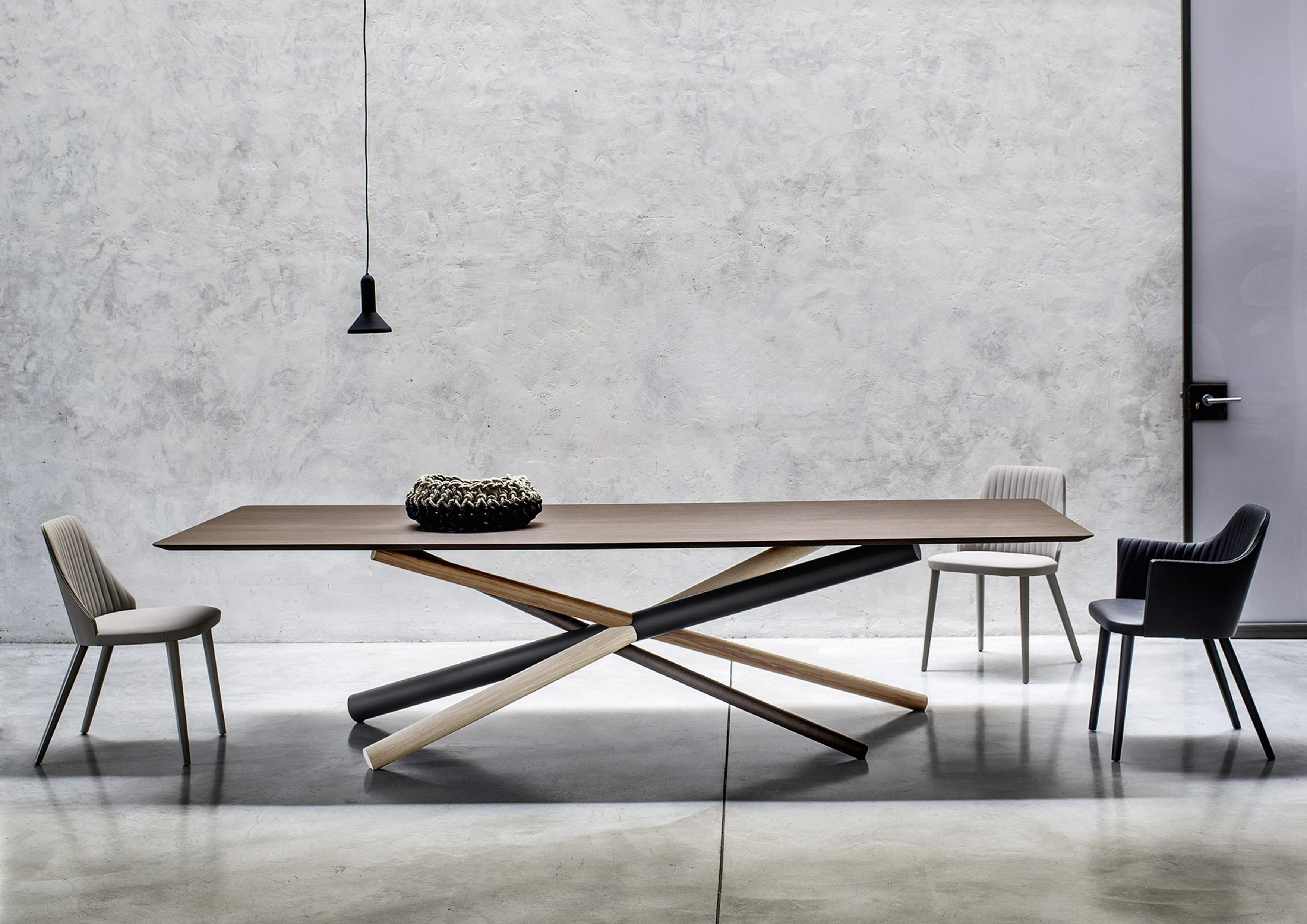 Dining Tables Archives Contemporary Luxury Furniture