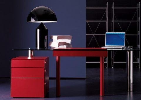Desks Archives Contemporary Luxury Furniture Lighting